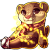 1440-magical-ice-skater-mustelid-plush.p