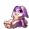 1441-scarf-rabbit-plush.png