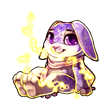 1442-magical-scarf-rabbit-plush.png
