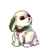 1450-decorated-snowbunny.png