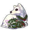 1454-decorated-snowfox.png