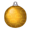 1458-gold-quetzal-palace-bauble.png