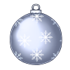1464-silver-tigereye-peak-bauble.png