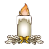 1469-gold-snow-festival-candle.png
