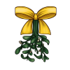 1472-gold-festival-mistletoe.png