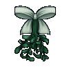 1473-silver-festival-mistletoe.png
