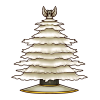 1475-white-festival-tree.png