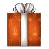 1493-orange-olde-foxbury-gift.png