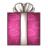 1494-pink-quetzal-palace-gift.png
