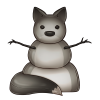 1498-grey-snowfox.png