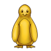 1500-gold-penguin-statue.png
