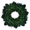 1516-green-wreath.png