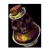 1519-toxic-potion.png