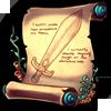1521-coral-sword-schema.png