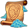 1523-dragonheart-shield-schema.png