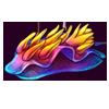 1532-rainbow-nudibranch.png