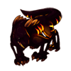 1539-enflamed-shadow.png