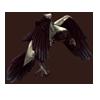 1542-white-vampbird.png