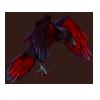 1543-red-vampbird.png