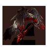 1544-silver-vampbird.png