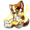 1546-magic-corgi-canine-plush.png