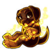1548-magic-dachshund-canine-plush.png