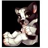 1549-french-bulldog-canine-plush.png