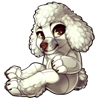 1551-poodle-canine-plush.png