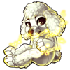 1552-magic-poodle-canine-plush.png