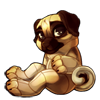 1553-pug-canine-plush.png