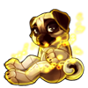 1554-magic-pug-canine-plush.png