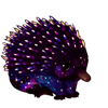 1566-galactic-echidna.png