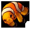 1568-clownfish-manatee.png