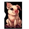 1571-pink-piggie.png
