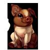 1572-brown-piggie.png