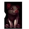1573-black-piggie.png