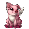 1574-winged-piggie.png