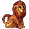 1575-lion-sphinx.png