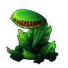 1579-green-fly-trap.png