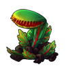 1580-red-mouthed-fly-trap.png