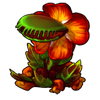 1582-flowered-fly-trap.png