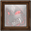 1588-forum-vista-reaper-dragon.png