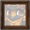 1589-forum-vista-steampunk-dragon.png