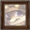 1590-forum-vista-steampunk-canine.png