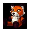 1592-fox-plushie.png