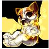 1601-magic-bulldog-canine-plush.png