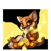 1603-magic-chihuahua-canine-plush.png