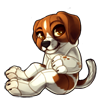 1606-jack-russel-canine-plush.png