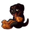 1610-rottweiler-canine-plush.png