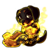 1611-magic-rottweiler-canine-plush.png